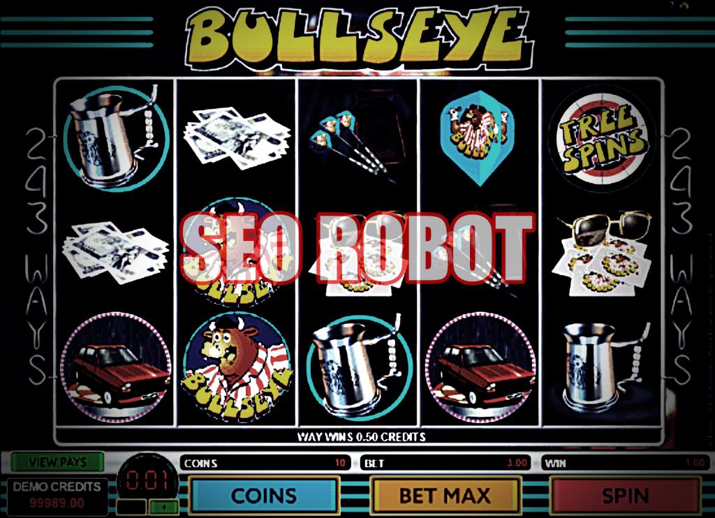 Mengetahui Tips dan Trik Slot Online Ampuh Mengundang Keberhasilan Dalam Pertandingan