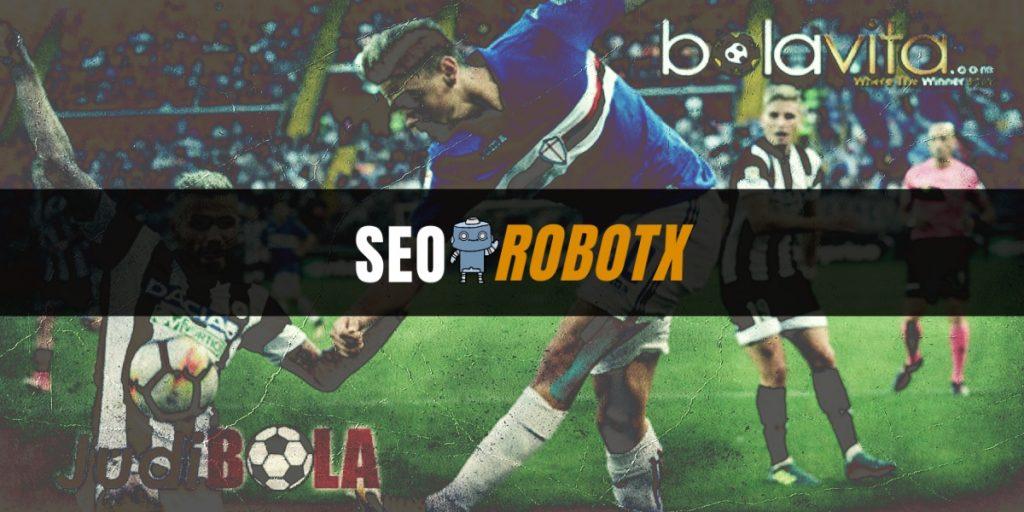 Simak Sejumlah Permainan Menarik Dari Situs Virtual Tech Kredibel